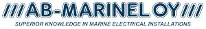 AB-Marinel Oy