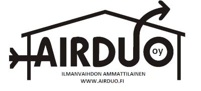 Airduo Oy