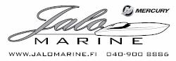 Jalo Marine Oy