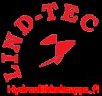 Oy Lind-Tec Hydro Ab