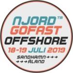 NJORD GOFAST 2019