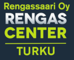RengasCenter Turku