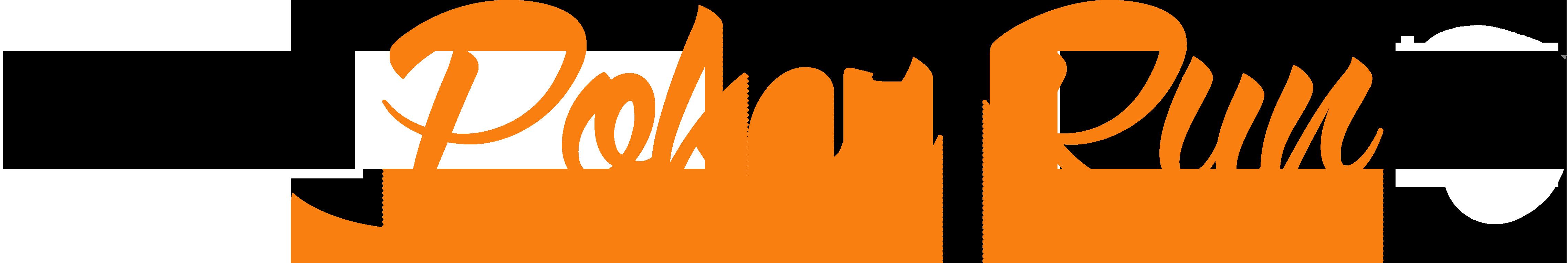SPR logo 20